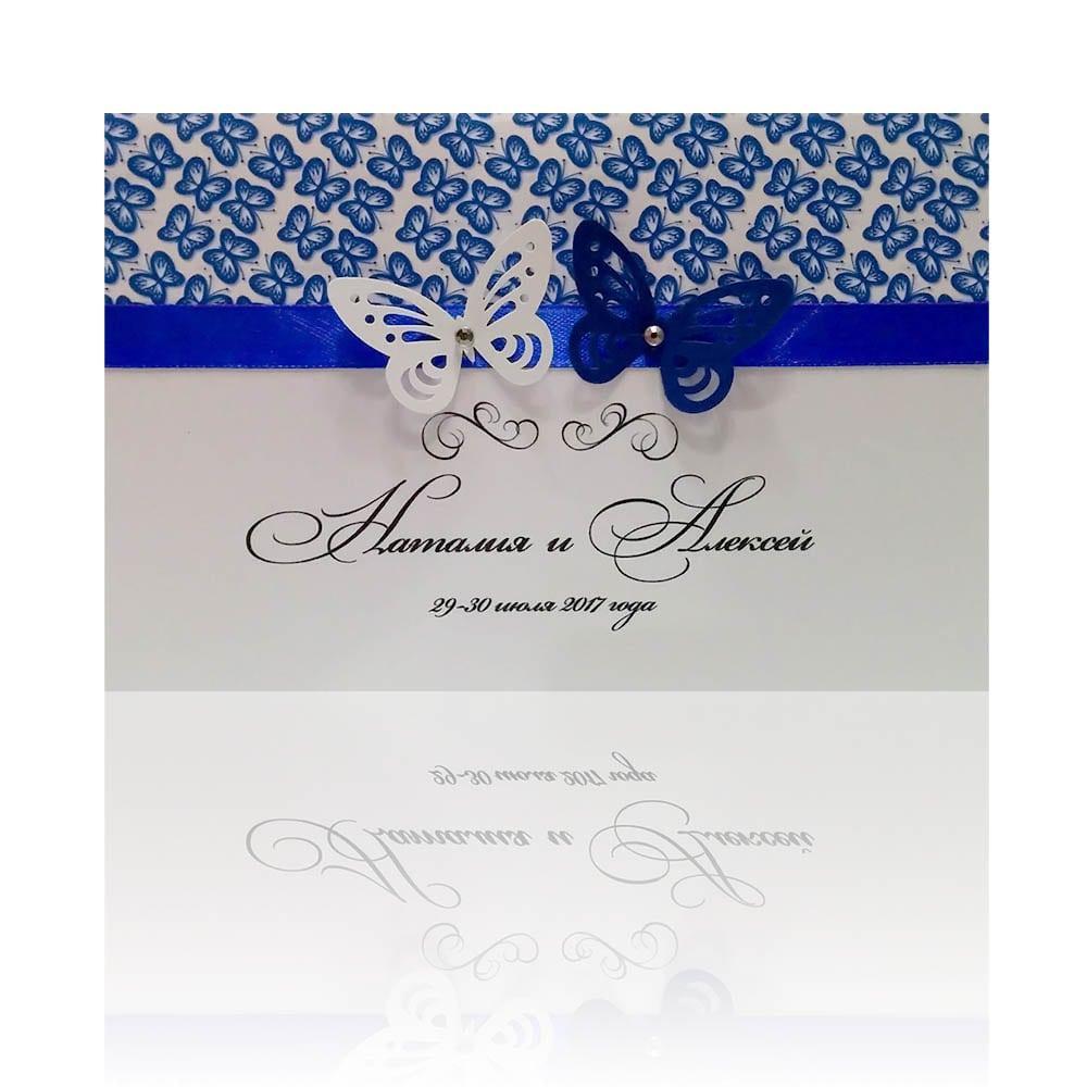 36efcdfb2830b9 Запрошення на весілля ручної роботи, Вінниця, Аксесуари ...