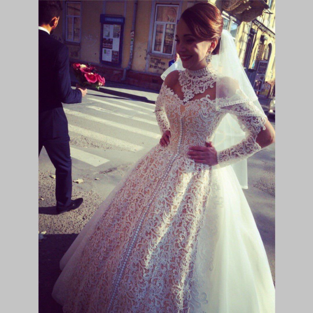 Продам сукню вашої мрії 606746af28458