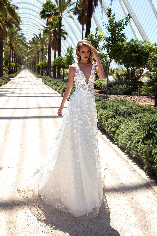 Весільний салон CINDERELLA d0648f0282d41