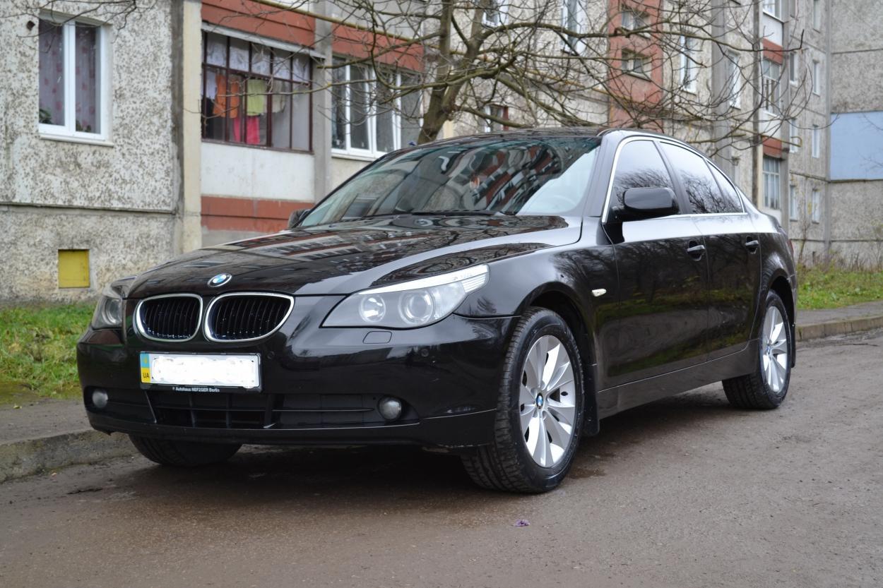 cd3178190e009c BMW прокат авто на весілля, Івано-Франківськ, Весільний кортеж ...