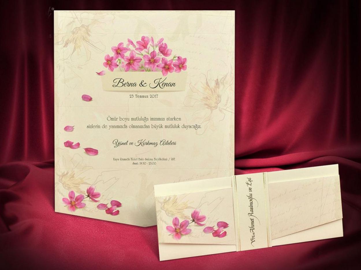 Открытки приглашения на свадьбу фото