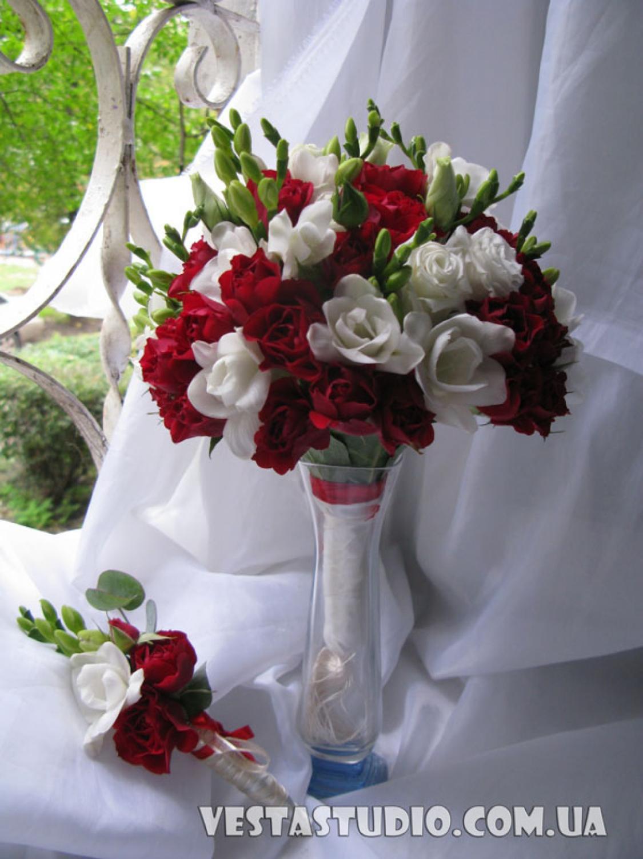 4cea84e7ed71d5 Vesta - весільний декор, Киев, Свадебные букеты, vesilniy dekor