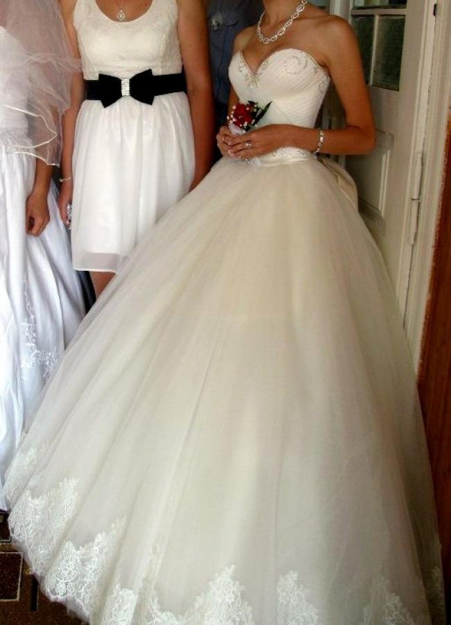 c3955cdd1517f2 Продам сукню, Івано-Франківськ, Б/у весільні сукні, prodam suknyu