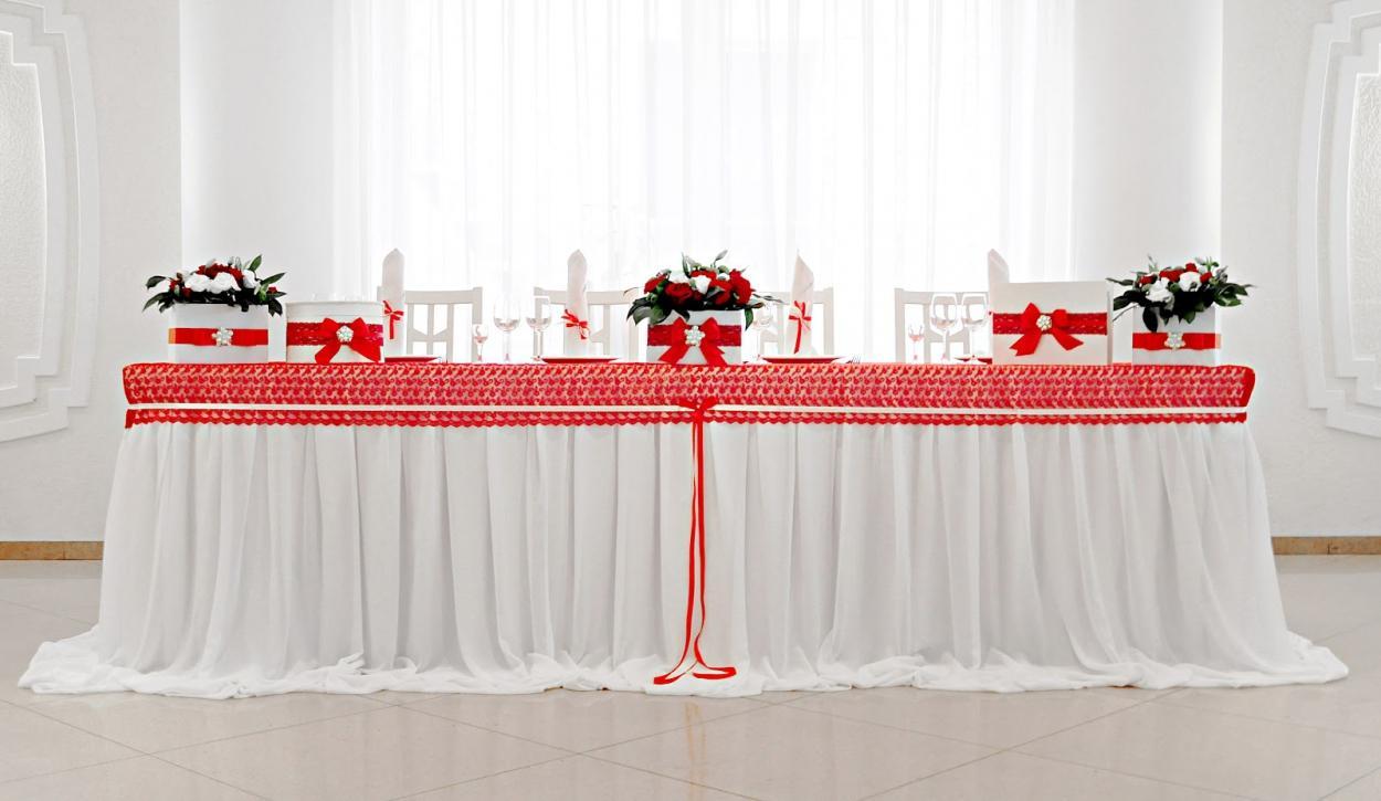 Свадебные мелочи своими руками номера на стол