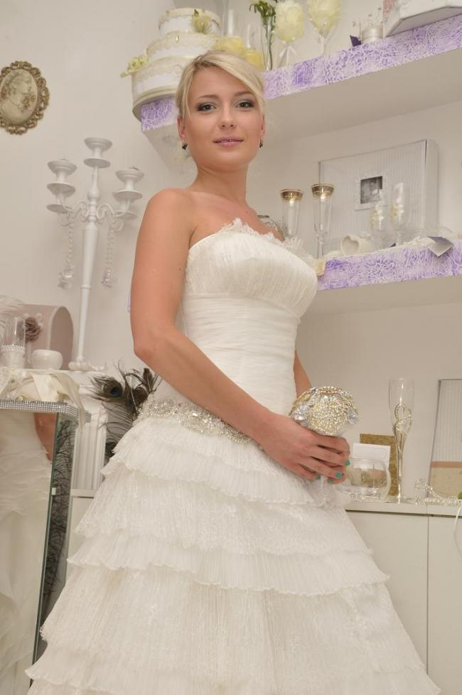 Ajemian levy wedding
