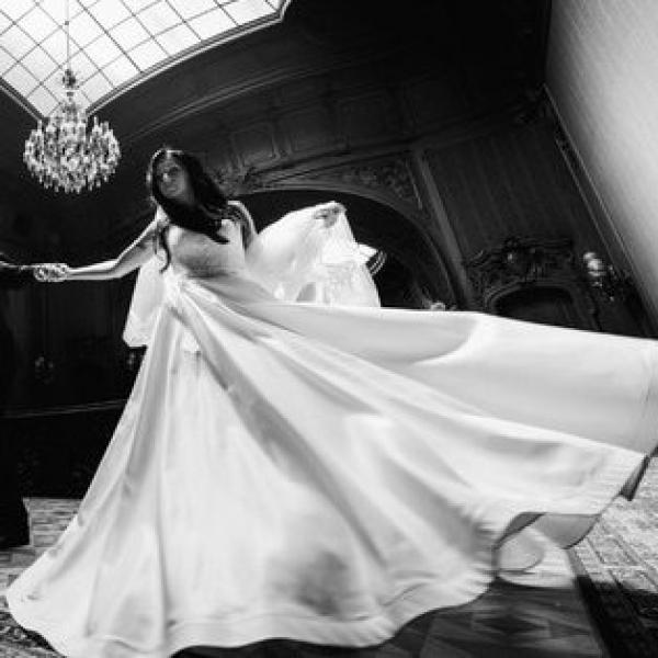 adac766159f504 весільне плаття, Львів, Б/у весільні сукні, vesilne plattya