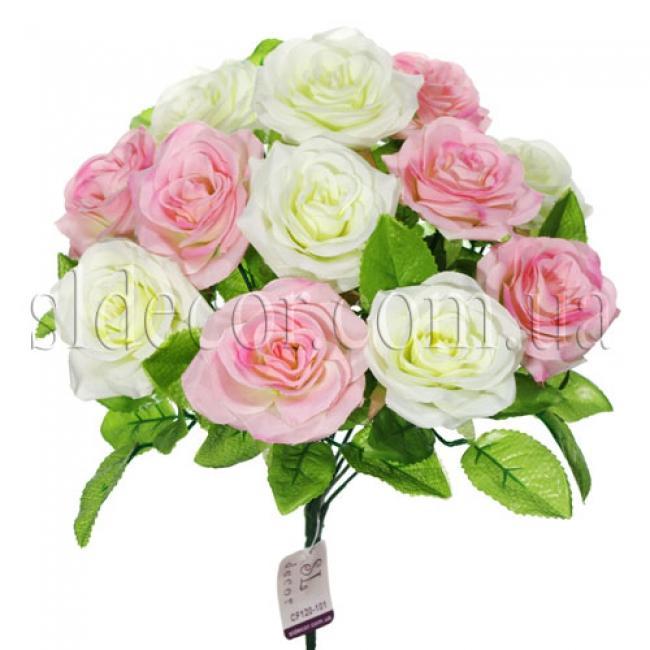 Интернет магазин искусственных цветов cf63014d31642