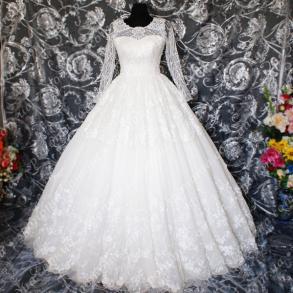 b9850dc28f2f5e Київ, Недорого - Ціна до 500$, Салони суконь, Весільні сукні