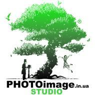 PhotoimageStudio