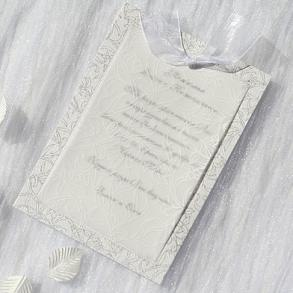 wedcards