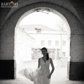 Bartosh Photography