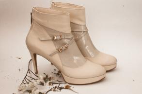 4de330f7bb3666 Взуття на весілля для нареченої, Весільне взуття, Ціна