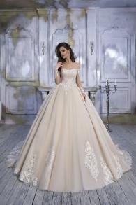 Весільні сукні 527892d1d0f69