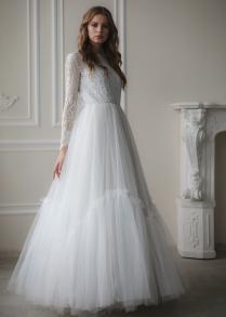 4c004f62e2e397 Салони суконь, Весільні сукні, Салони, плаття, Відгуки та Ціна