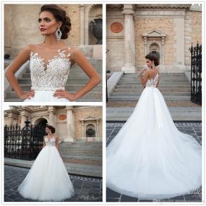 7349ee60404434 Салони суконь, Весільні сукні, Салони, плаття, Відгуки та Ціна