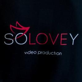 SOLOVEY video production