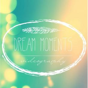 Dream Moments