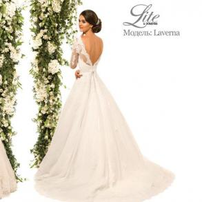 806512d375bf55 Ціна, Вживані плаття купити, Б/У весільні сукні, Сторінка 9