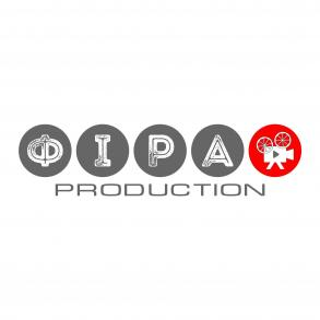 ФІРА Production