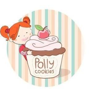 Polly cookies