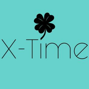 X-Time event agency