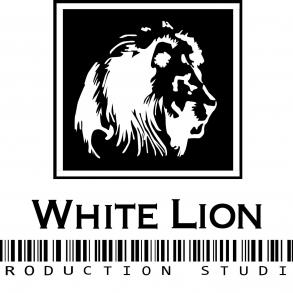 Видеостудия White Lion Production