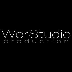 WerStudio production