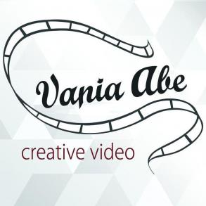 Wedding Videography by Vania Abe