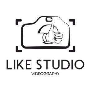 9d7b7d5d6352c2 Like Studio. Gold. Додати до улюблених: Відеооператор на весілля. Україна,  Івано-Франківськ