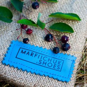 Marfiichuk.shoes