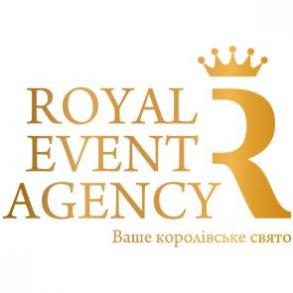 Royal Event Agency