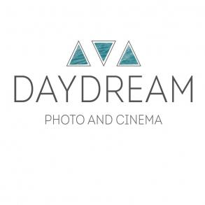 DAYDREAM | photo and cinema