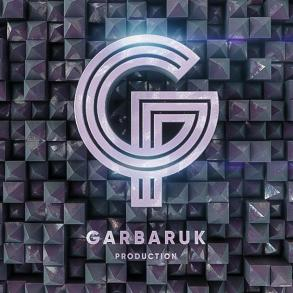 GARBARUKproduction