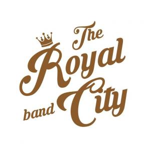 Royal City cover band