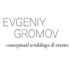 Gromov Event Agency