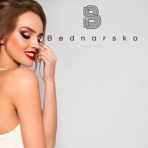 Bednarska Beauty Center