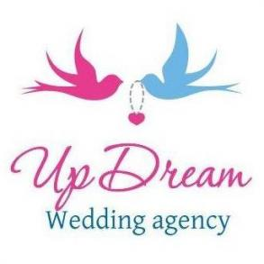 UpDream Decor
