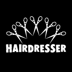 """Hairdresser"" Beauty Hall"