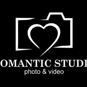 """Romantic"" studio"
