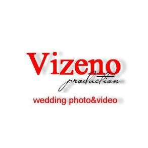 Vizeno Production