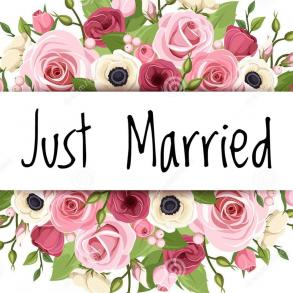 Just_wedding_planner