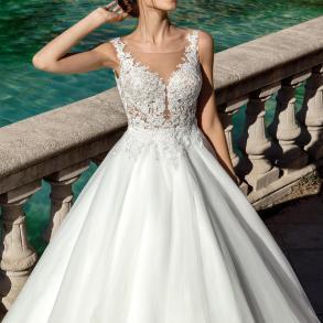 f1c449e9e594ff Весільні сукні на ваше весілля. Україна, Вінниця