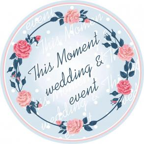 This Moment/Wedding&Event