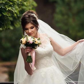 Продам весільну сукню ТМ Махіма · Выживание платье купить · б в сукня  Allegresse 2017 Ksantia Киев 8440dc3090774