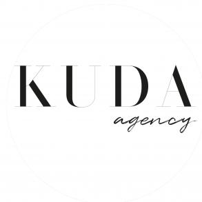KUDA wedding agency