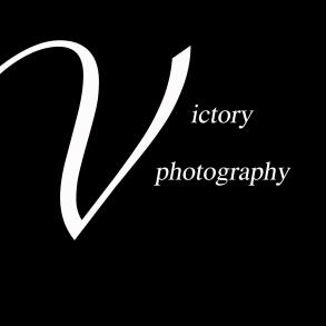 Victory photography