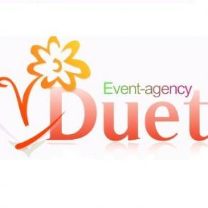 Wedding agency Duet