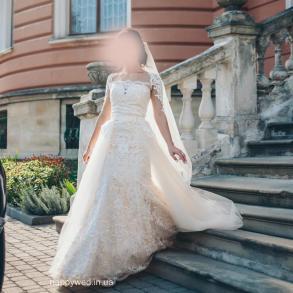 Вживані плаття купити Львова ea032da2bb415
