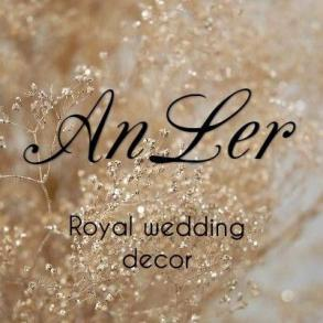 AnLer Royal Decor