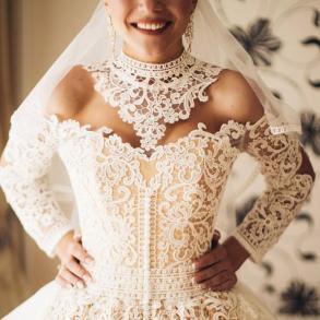 Продам сукню вашої мрії 55d5eab4f96a7